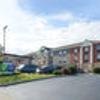 Holiday Inn Express & Suites Dayton-Huber Heights
