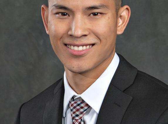 Edward Jones - Financial Advisor: Narvee T Intarachote - Chino Hills, CA