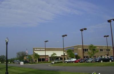 Sunnyside Honda - Cleveland, OH