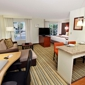 Residence Inn by Marriott Milpitas Silicon Valley - Milpitas, CA