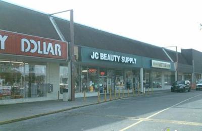 J C Beauty Supply - Jacksonville, FL