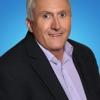 Jeffery Ahlers: Allstate Insurance