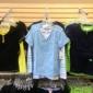 Uniforms Unlimited - Athens, GA
