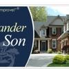John R. Elander and Son Inc.