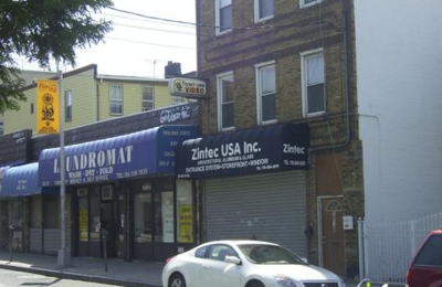 Lucky Choice Laundromat Inc - College Point, NY