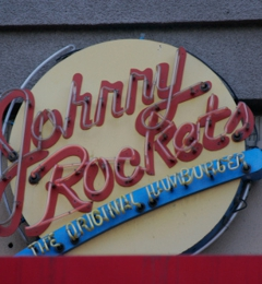 Johnny Rockets Long Beach Ca