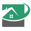 Green Clover Properties LLC