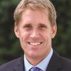 Paul Finch - State Farm Insurance Agent