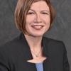 Edward Jones - Financial Advisor: Linda Drake