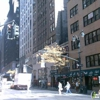 Bridge Fund Of New York Inc
