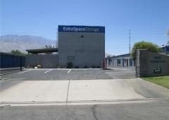 Extra Space Storage   Palm Springs, CA