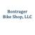 Bontrager Bike Shop, L.L.C.
