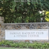 Fairfax Racquet Club