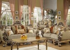 Gonzalez Furniture Liance Mcallen Tx