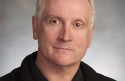 Dr. Jesse Pullen Penico, MD - Meridian, MS