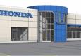 Garber Automotive Group - Rochester, NY