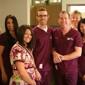 Oak Family Dentistry - Durango, CO