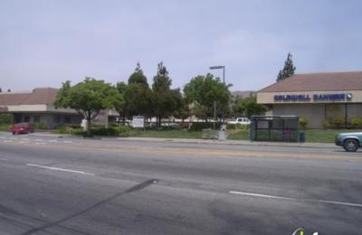Starbucks Coffee - San Jose, CA