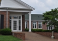 Logan County Animal Clinic - Russellville, KY