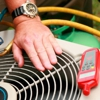 Kirby's Heating & Air Conditioning Inc