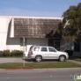 Hargens Inc. - South San Francisco, CA