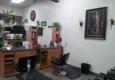 Focus on You Salon - Formerly Professional Beauty Salon - Peoria, AZ
