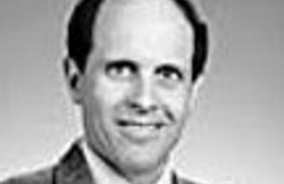 Frank Boutin, MD - Sacramento, CA