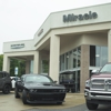Miracle Chrysler Dodge Jeep