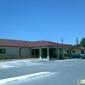 Salinas, Alex C - San Antonio, TX