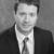 Edward Jones - Financial Advisor: David E McDonough