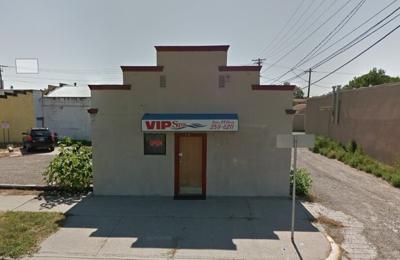 VIP Spa - Billings, MT