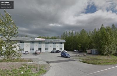 Best Homes Alaska - Eagle River, AK