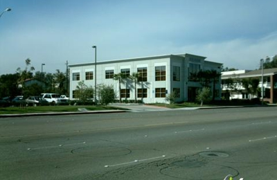 Shorepoint Insurance Services - Costa Mesa, CA