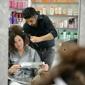 Allure Hair Salon - Hollywood, FL