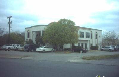 Petra Therapeutics - San Antonio, TX