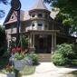 Columbus Carriage House B&B - Columbus, WI