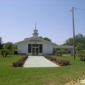Friendship C M E Church - Tavares, FL