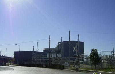 Worthington Steel Co - Cleveland, OH