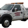 Anderson Tow Service Corp