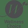 Wellness Choice Center