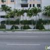 Bay View Terraces Condominium