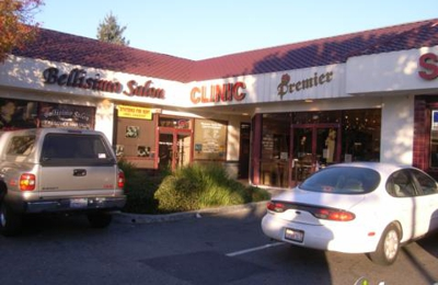 Peter Cassara Clothiers - San Jose, CA
