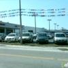 Sunset Auto Group