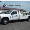 Star Light Towing
