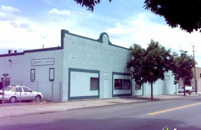 C3 Bike Shop - Denver, CO