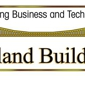 Long Island Builders, LLC - Port Washington, NY. www.LongIslandBuilders.com