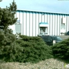 A Door Source Inc.