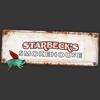 Starbecks Smokehouse