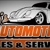 Jim's Automotive/Quickline inc