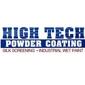 High Tech Powder Coating - Boonsboro, MD